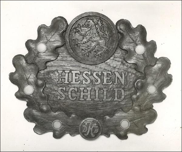 Hessenschild-Vorrunde mit TuSLi-Unterstützung