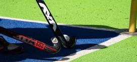 Hockeycamps und Intensivtraining im Sommer: Interesse bekunden