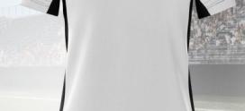 """""""TuSLi Teamwear 19"""" oder Standardtrikot – die Teams können sich entscheiden"""