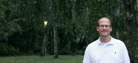 Thorben Wegener erster hauptamtlicher Trainer bei TuSLi