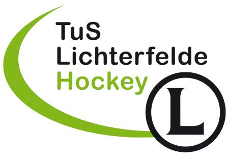 Ab sofort ein TuSLi Hockey Trainings- und Spielbetrieb mehr!